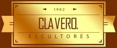 escultoresclavero_03